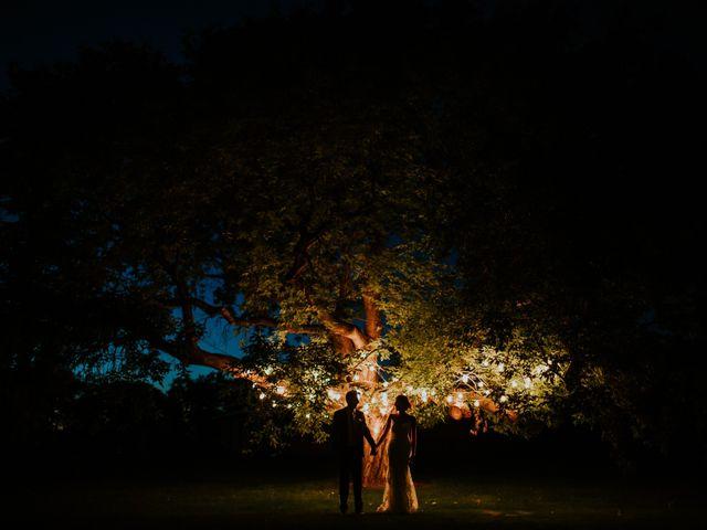 Peter and Jenn's wedding in Winnipeg, Manitoba 33