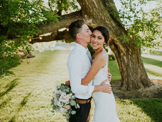 Peter and Jenn's wedding in Winnipeg, Manitoba 35