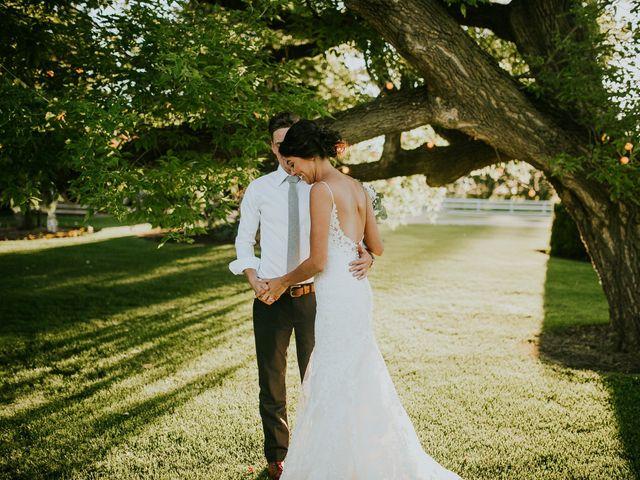 Peter and Jenn's wedding in Winnipeg, Manitoba 47