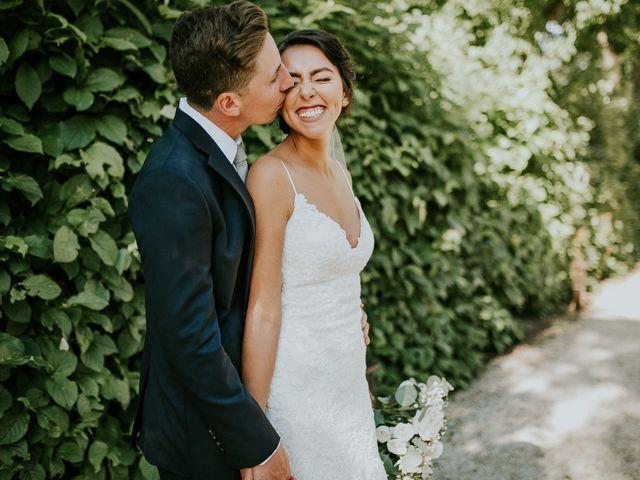 Peter and Jenn's wedding in Winnipeg, Manitoba 48