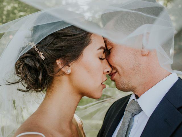 Peter and Jenn's wedding in Winnipeg, Manitoba 51