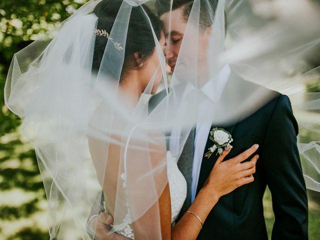 Peter and Jenn's wedding in Winnipeg, Manitoba 53