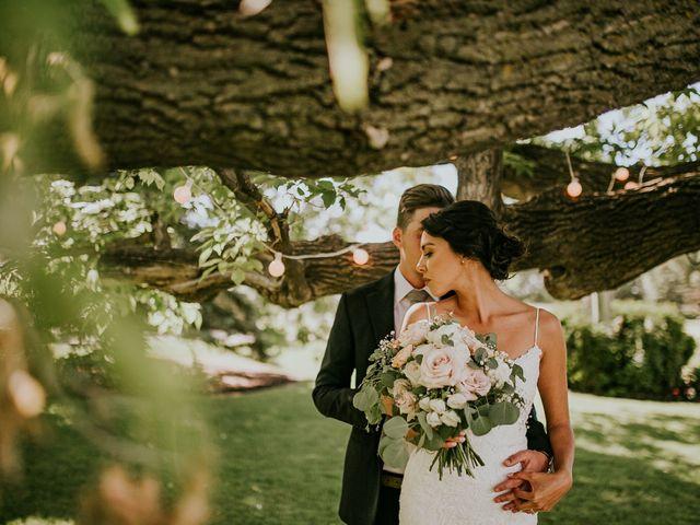 Peter and Jenn's wedding in Winnipeg, Manitoba 54