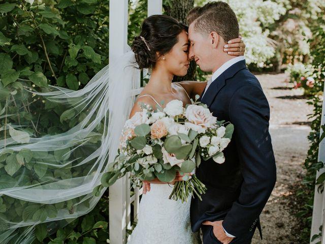 Peter and Jenn's wedding in Winnipeg, Manitoba 63