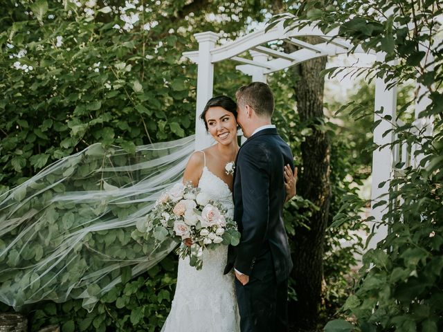 Peter and Jenn's wedding in Winnipeg, Manitoba 65