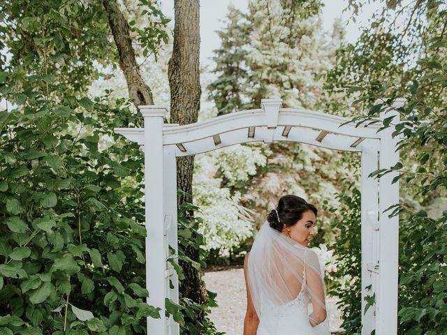 Peter and Jenn's wedding in Winnipeg, Manitoba 66