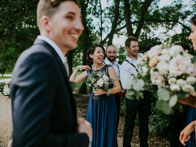Peter and Jenn's wedding in Winnipeg, Manitoba 78