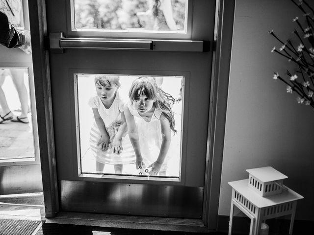 Peter and Jenn's wedding in Winnipeg, Manitoba 85