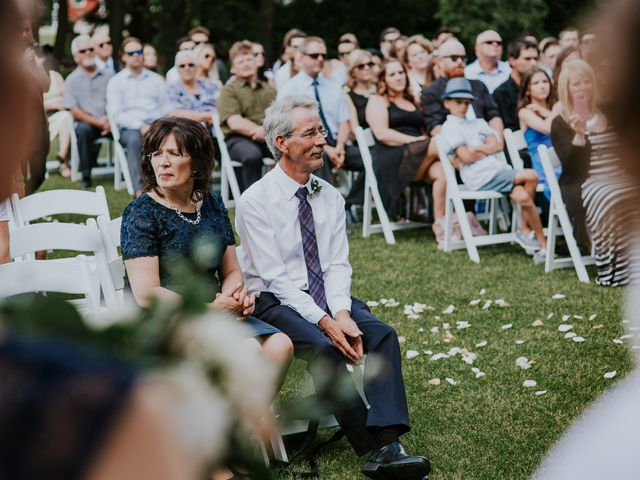 Peter and Jenn's wedding in Winnipeg, Manitoba 93