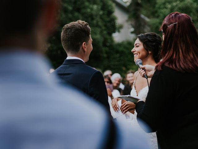 Peter and Jenn's wedding in Winnipeg, Manitoba 94