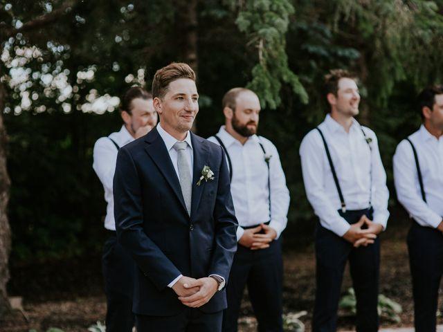 Peter and Jenn's wedding in Winnipeg, Manitoba 117