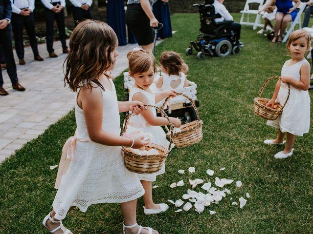 Peter and Jenn's wedding in Winnipeg, Manitoba 119