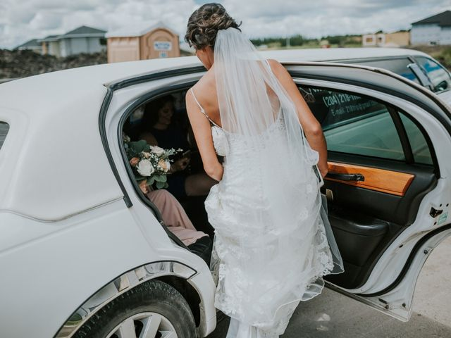 Peter and Jenn's wedding in Winnipeg, Manitoba 120