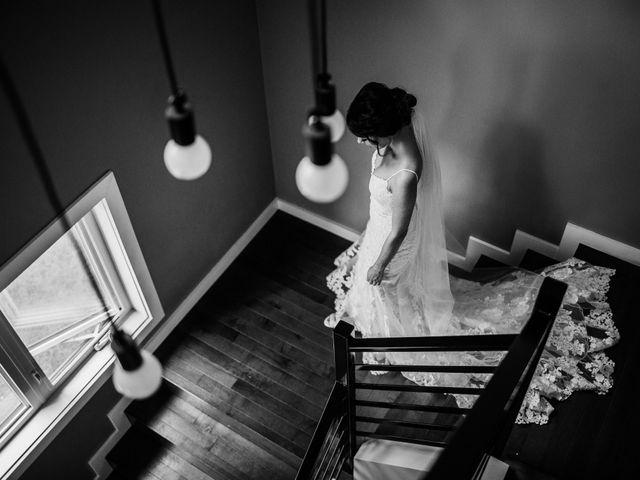 Peter and Jenn's wedding in Winnipeg, Manitoba 131