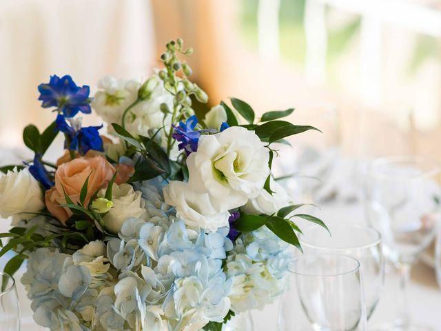 Emily and Mike's wedding in Roseneath, Ontario 104