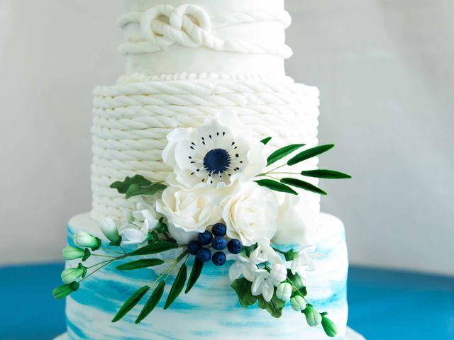 Emily and Mike's wedding in Roseneath, Ontario 109
