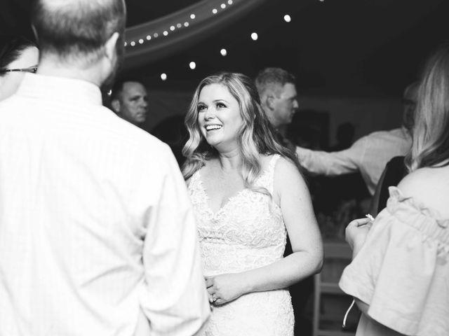 Emily and Mike's wedding in Roseneath, Ontario 145