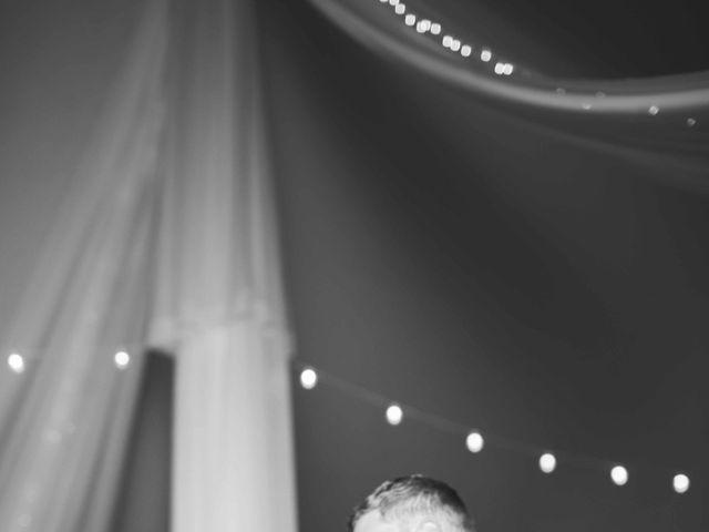 Emily and Mike's wedding in Roseneath, Ontario 152