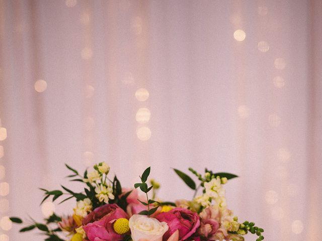Joe and Lisa's wedding in Calgary, Alberta 28