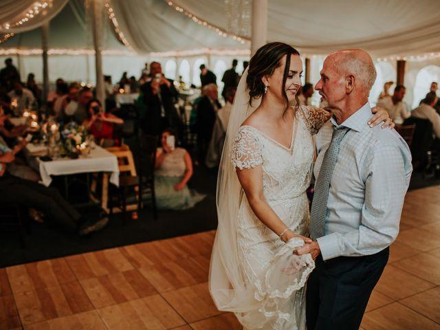 Jason and Chelsea's wedding in Winnipeg, Manitoba 11