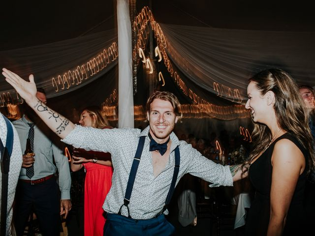 Jason and Chelsea's wedding in Winnipeg, Manitoba 16
