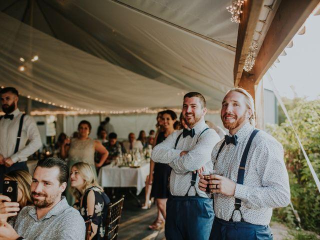 Jason and Chelsea's wedding in Winnipeg, Manitoba 21