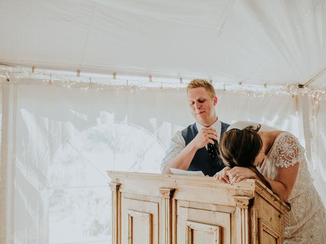 Jason and Chelsea's wedding in Winnipeg, Manitoba 28