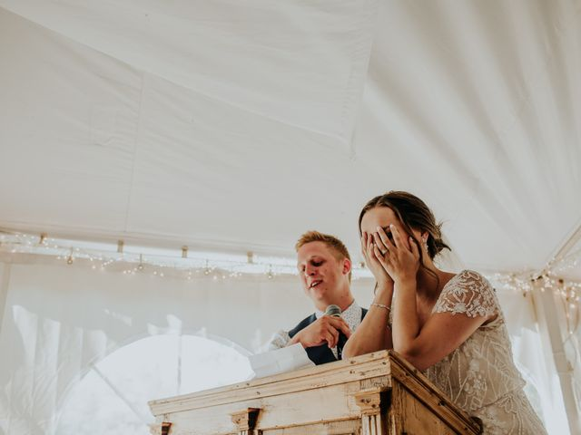 Jason and Chelsea's wedding in Winnipeg, Manitoba 30