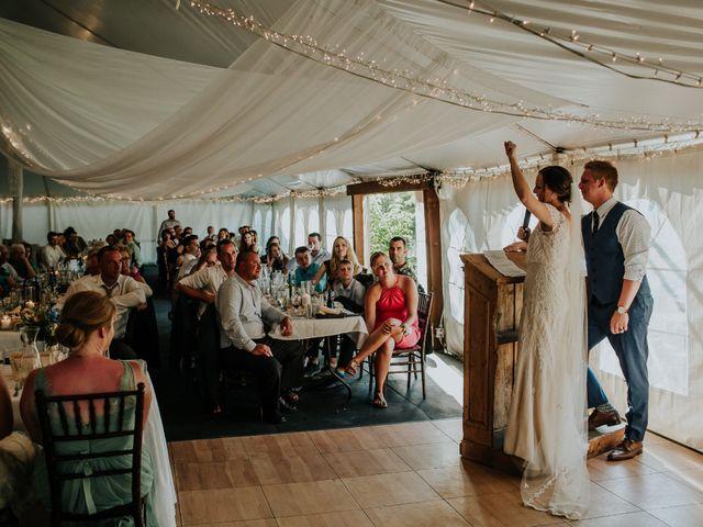 Jason and Chelsea's wedding in Winnipeg, Manitoba 31
