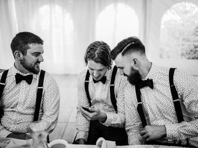 Jason and Chelsea's wedding in Winnipeg, Manitoba 36