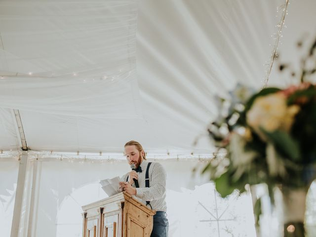 Jason and Chelsea's wedding in Winnipeg, Manitoba 37