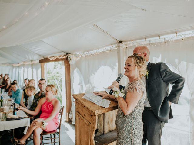 Jason and Chelsea's wedding in Winnipeg, Manitoba 41