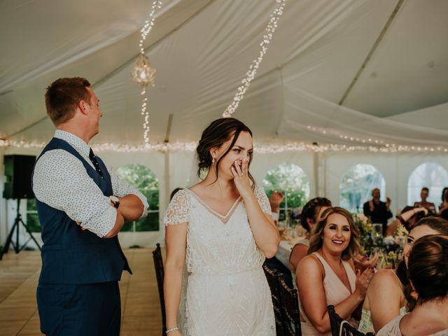 Jason and Chelsea's wedding in Winnipeg, Manitoba 43