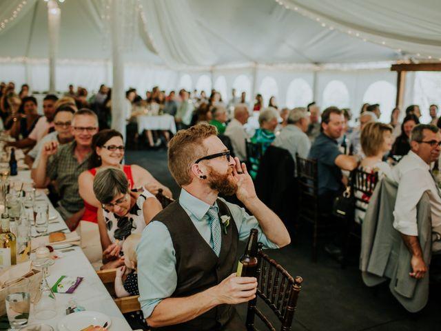 Jason and Chelsea's wedding in Winnipeg, Manitoba 47