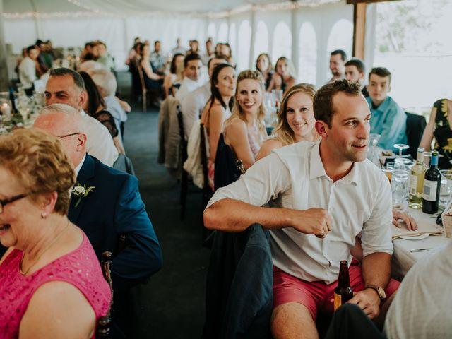 Jason and Chelsea's wedding in Winnipeg, Manitoba 48
