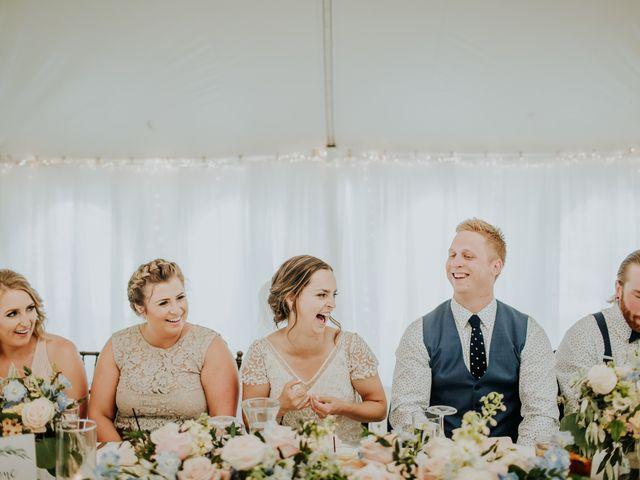 Jason and Chelsea's wedding in Winnipeg, Manitoba 49