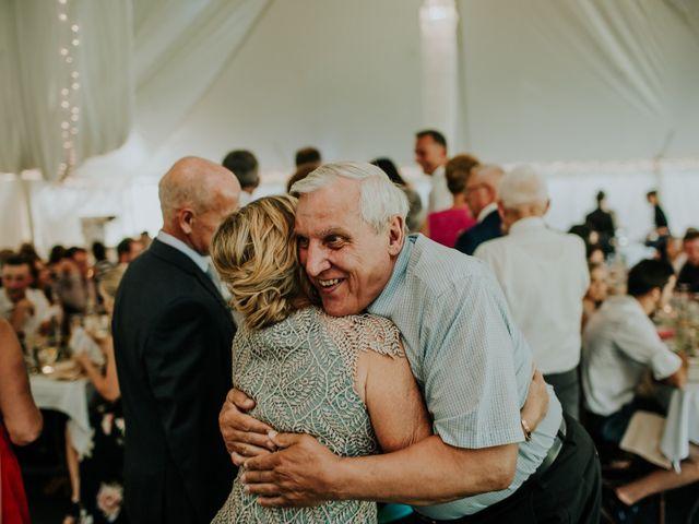 Jason and Chelsea's wedding in Winnipeg, Manitoba 51