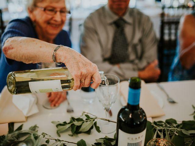 Jason and Chelsea's wedding in Winnipeg, Manitoba 53