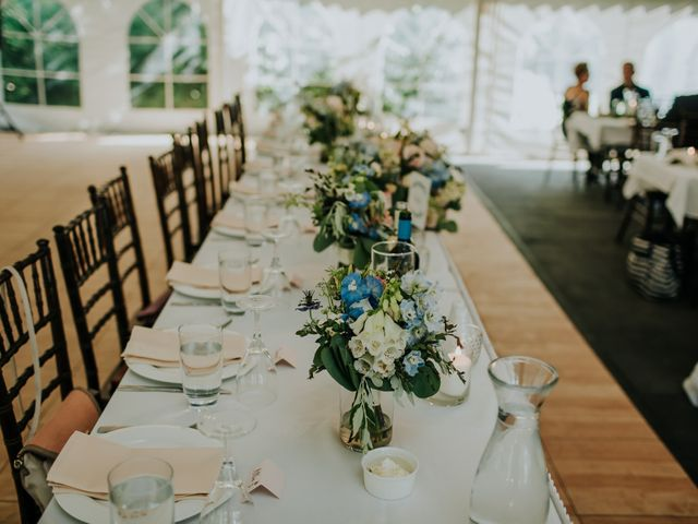 Jason and Chelsea's wedding in Winnipeg, Manitoba 54