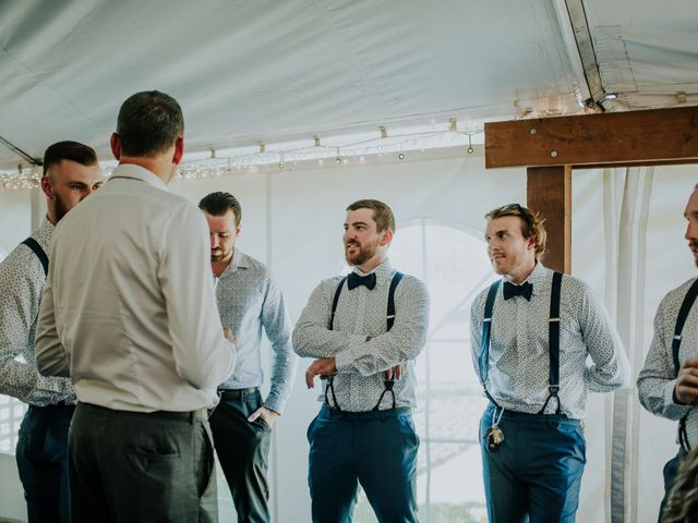 Jason and Chelsea's wedding in Winnipeg, Manitoba 55