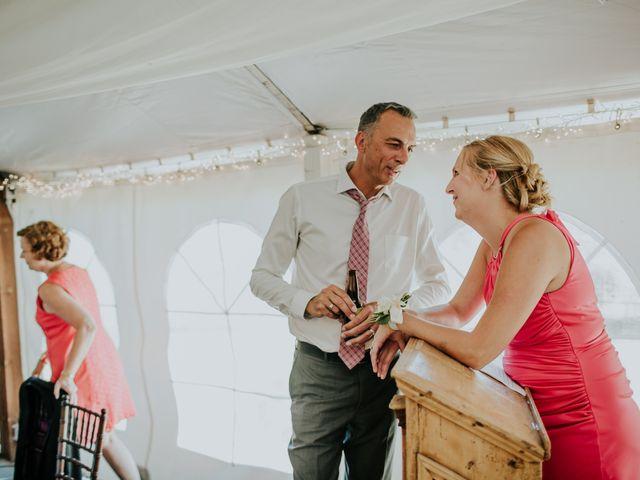 Jason and Chelsea's wedding in Winnipeg, Manitoba 58