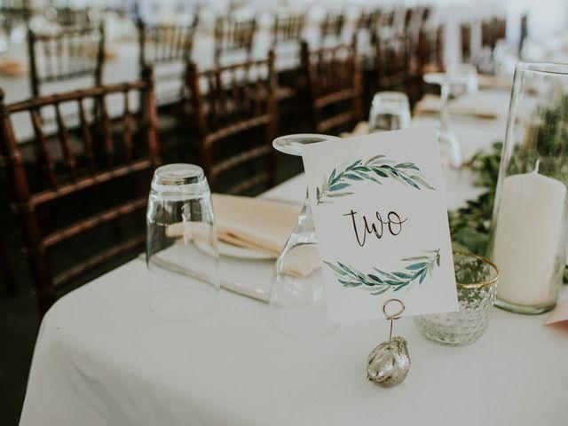 Jason and Chelsea's wedding in Winnipeg, Manitoba 59