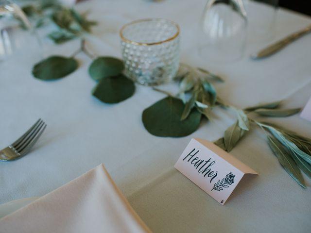 Jason and Chelsea's wedding in Winnipeg, Manitoba 61