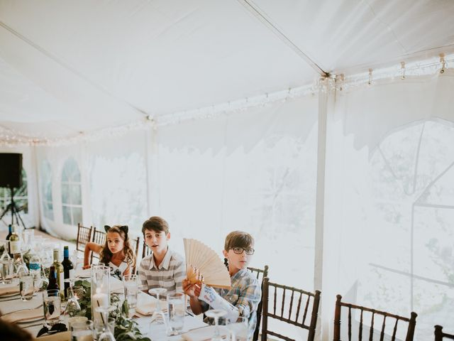 Jason and Chelsea's wedding in Winnipeg, Manitoba 65