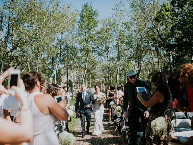 Jason and Chelsea's wedding in Winnipeg, Manitoba 74