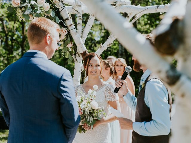 Jason and Chelsea's wedding in Winnipeg, Manitoba 75