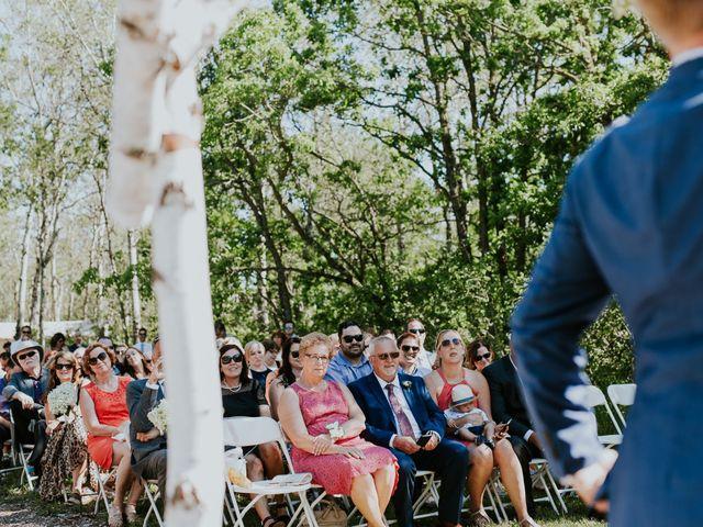 Jason and Chelsea's wedding in Winnipeg, Manitoba 79
