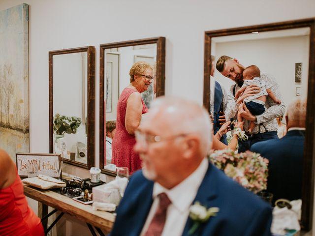 Jason and Chelsea's wedding in Winnipeg, Manitoba 83