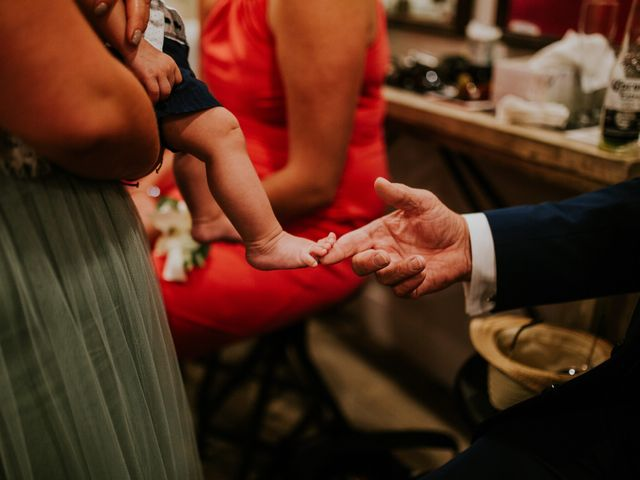 Jason and Chelsea's wedding in Winnipeg, Manitoba 84