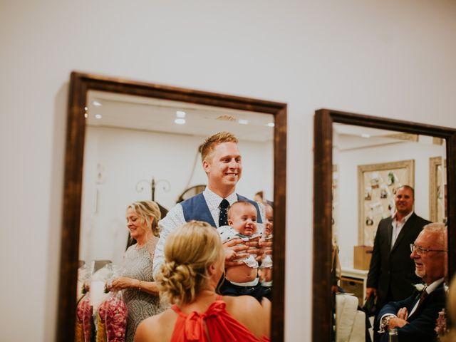 Jason and Chelsea's wedding in Winnipeg, Manitoba 85